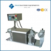 Electrode Coating Machine