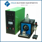 40 Layers Ultrasonic Metal Welding Machine For Battery Electrode Welding