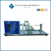 Electrode Winding Machine
