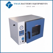 30L Convection Drying Oven with Digital Temperature Controller
