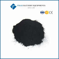 MCMB Mesocarbon Microbeads Graphite