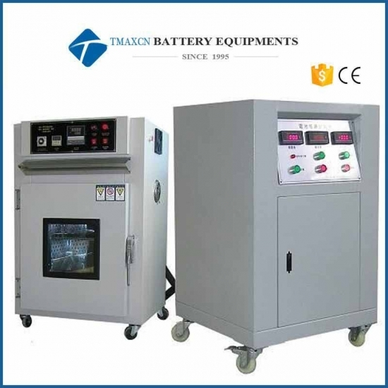 battery short circuit test system for testing rechargeable batteriesshort circuit test system for testing rechargeable batteries \u0026 backs with high current