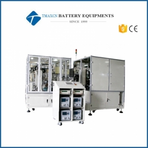 Battery Making Equipment,Battery Production Equipment