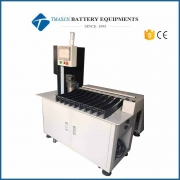 5-22 Channel 18650 26650 32650 21700 Cylidrical Battery Sorter for Battery Pack Assembly