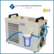 16L / Min Flow Digital Temperature Controlled Recirculating Water Chiller